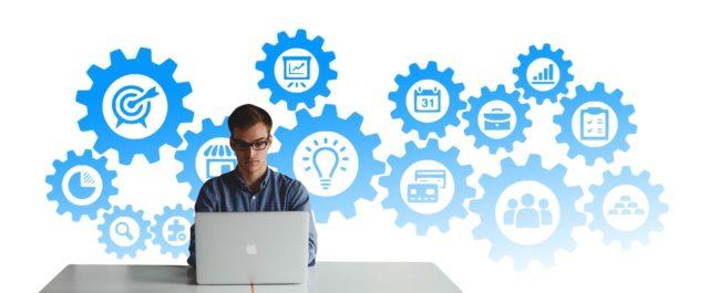 https://www.wtmo.com/wp-content/uploads/2021/06/entrepreneur-2275739_1920-e1624391562589-640x265.jpg