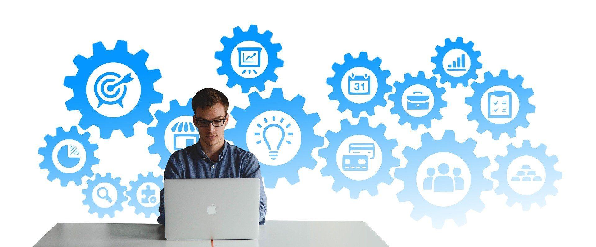 https://www.wtmo.com/wp-content/uploads/2021/06/entrepreneur-2275739_1920-e1624391562589.jpg